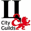 City & Guilds - Russia